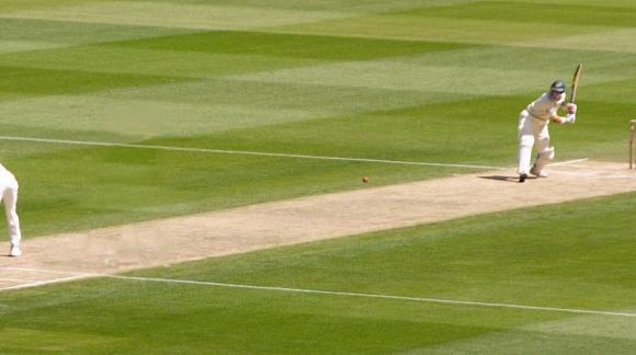 Il Vaticano e il cricket